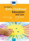 Key_Data_on_Early_Childhood_Education_and_Care.jpg