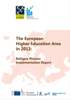 The_European_Higher_Education_Area_in_2012.jpg