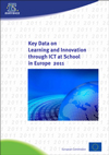 Key_Data_on_Learning_and_Innovation_through_ICT.jpg