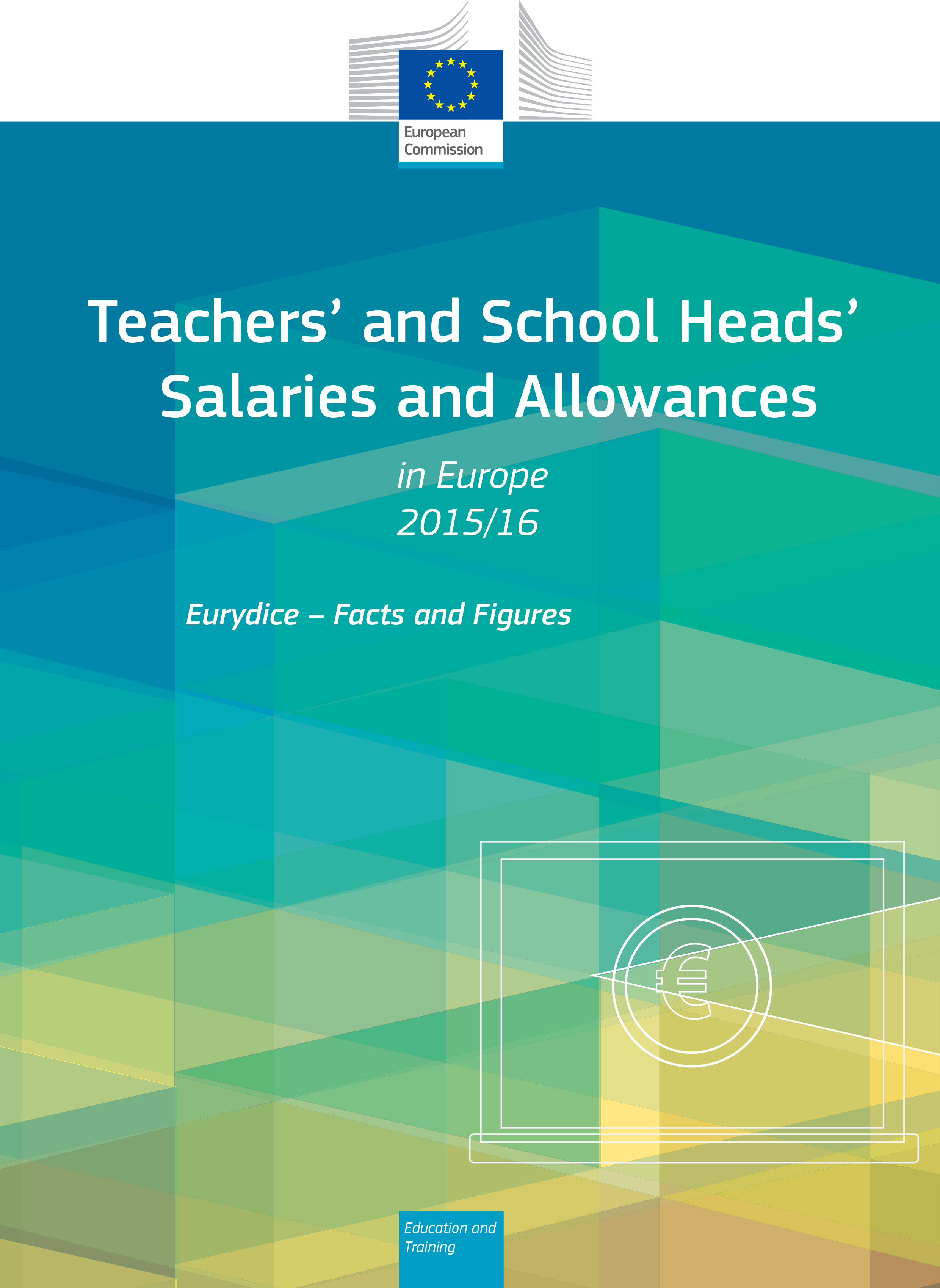 Teacher_Salaries_Cover.jpg
