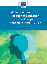 Academic Staff - Cover.jpg
