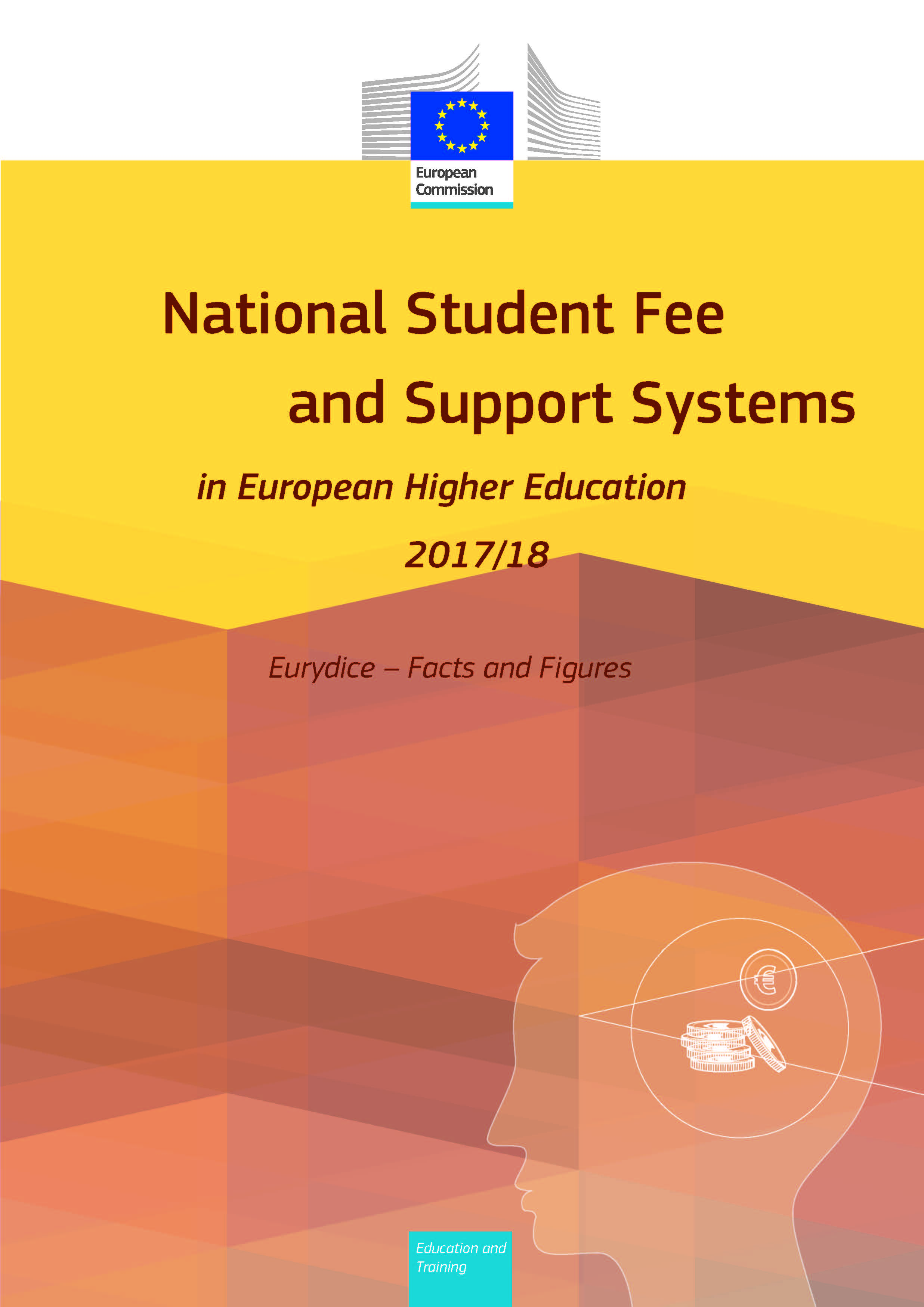 Fees and Support - Cover.jpg