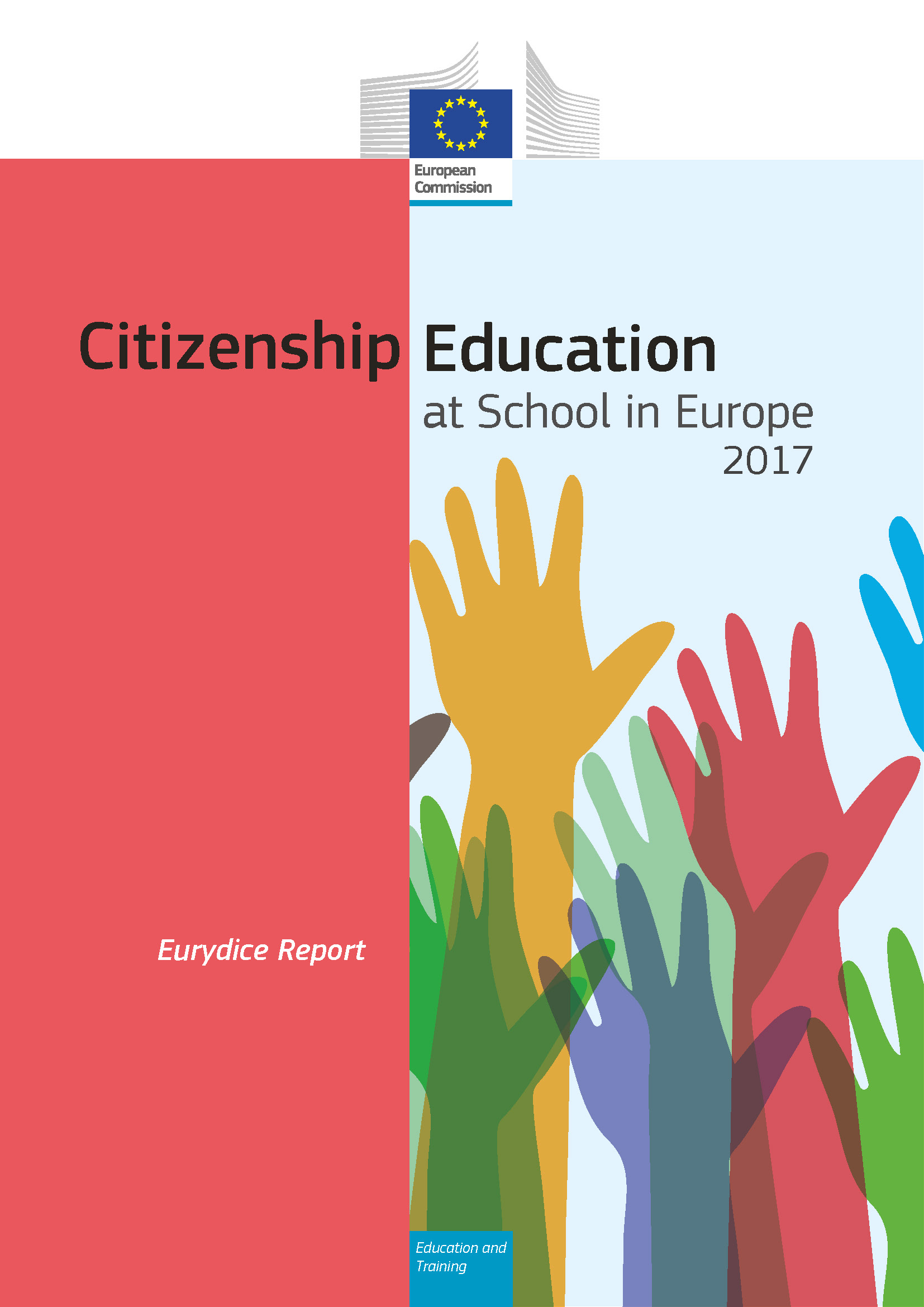 Citizenship education - Cover 2017.jpg