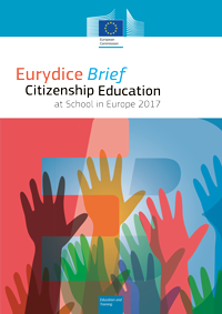 Cover Brief Citizenship.png