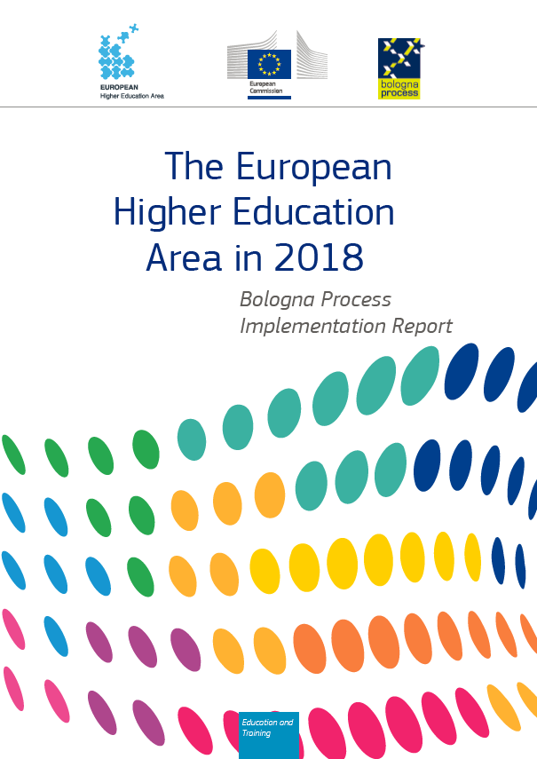 The European Higher Education Area 2018.PNG