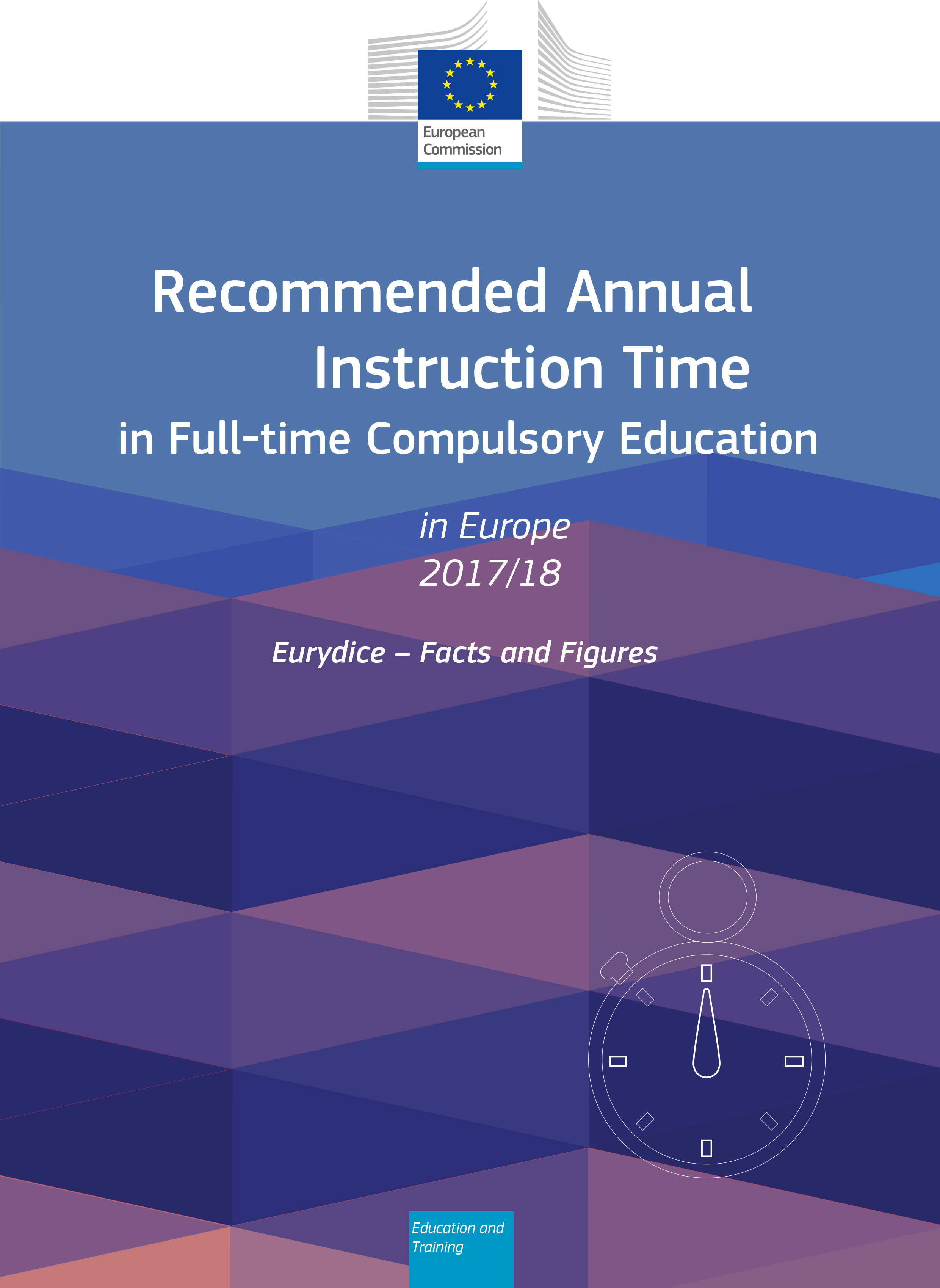 Instruction Time 2017-18 - Cover.jpg