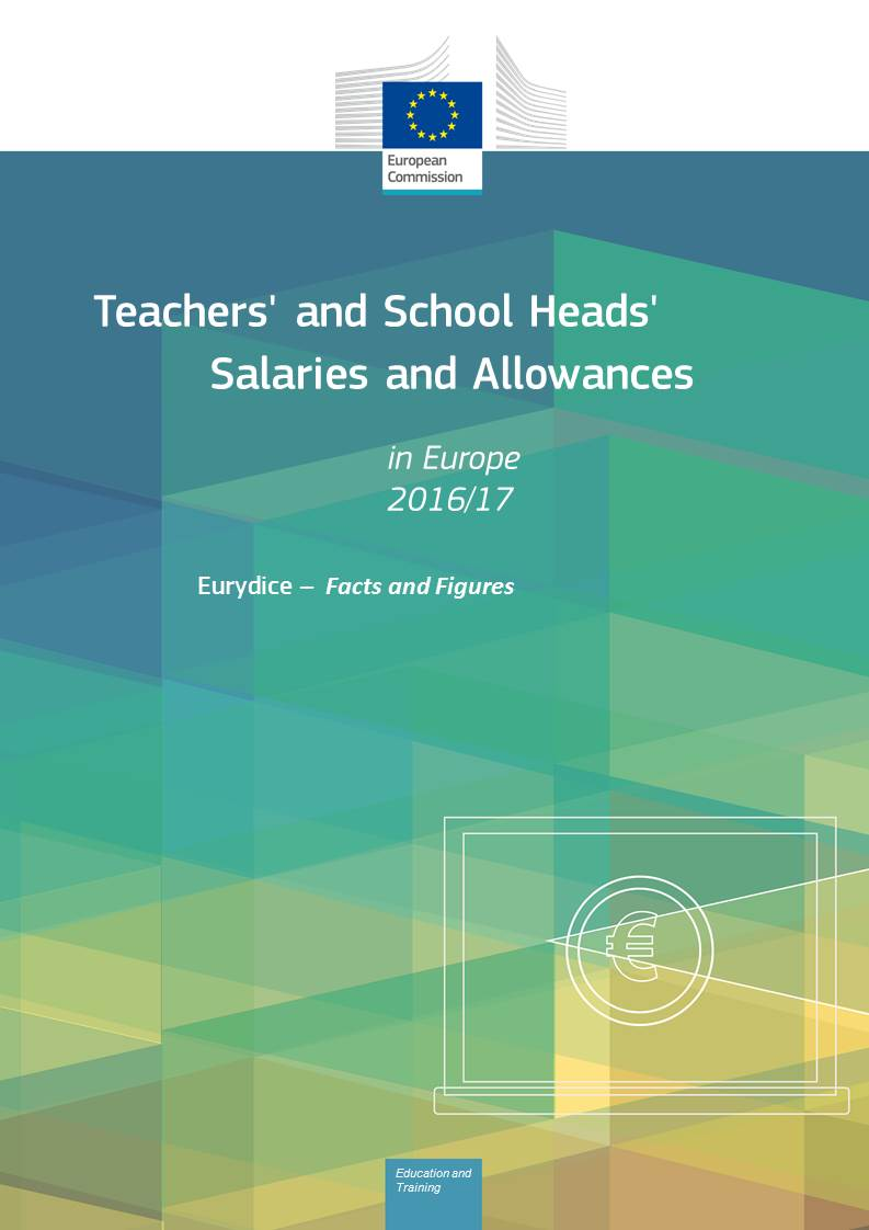 Teachers' salaries - Cover.jpg