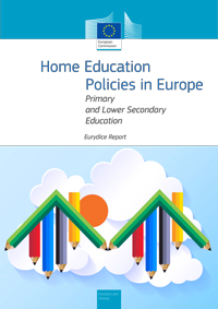 Home Education Policies in Europe – Vignette.jpg
