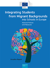 Integration of students with migrant background in schools in Europe_Vignette_Full_Report.jpg