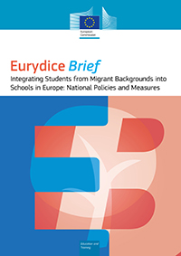 Integration of students with migrant background in schools in Europe_Eurydice_Brief_Migrants_Vignette.jpg