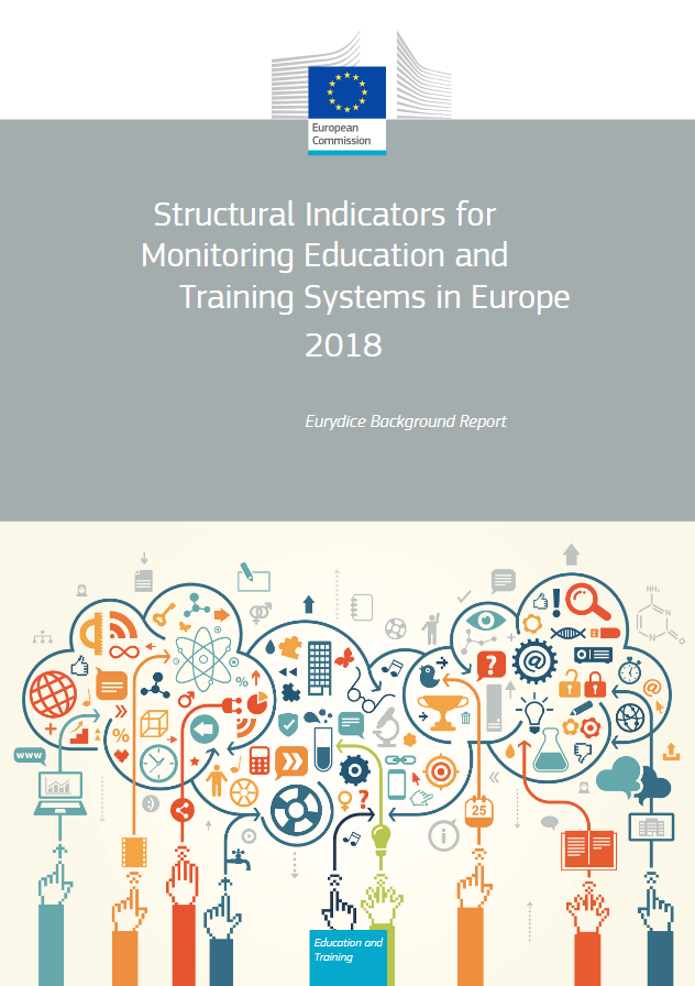 Structural Indicators for Monitoring Education and Training Systems in Europe.PNG