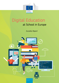 Digital Education at Schools in Europe_Vignette (1).png