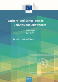 Teacher_and_School_Head_Salaries_and Allowances_2017_18_vignette.png