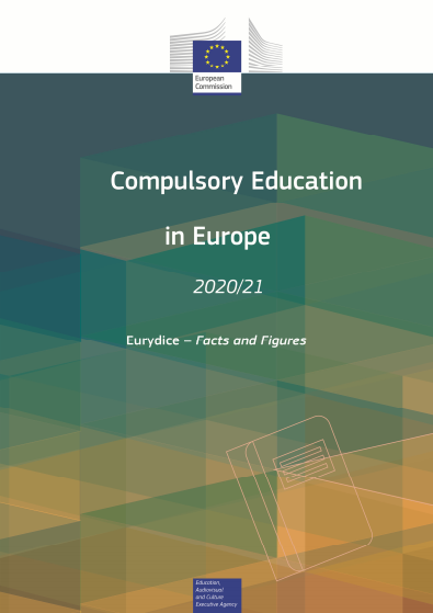 Compulsory Education in Europe_2020-21.PNG