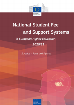 Fees and Support Systems 2020-21_náhled.PNG