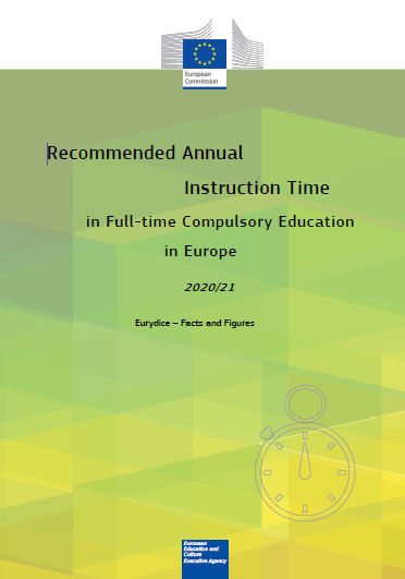 Instruction_Time_2020_21_Cover.png
